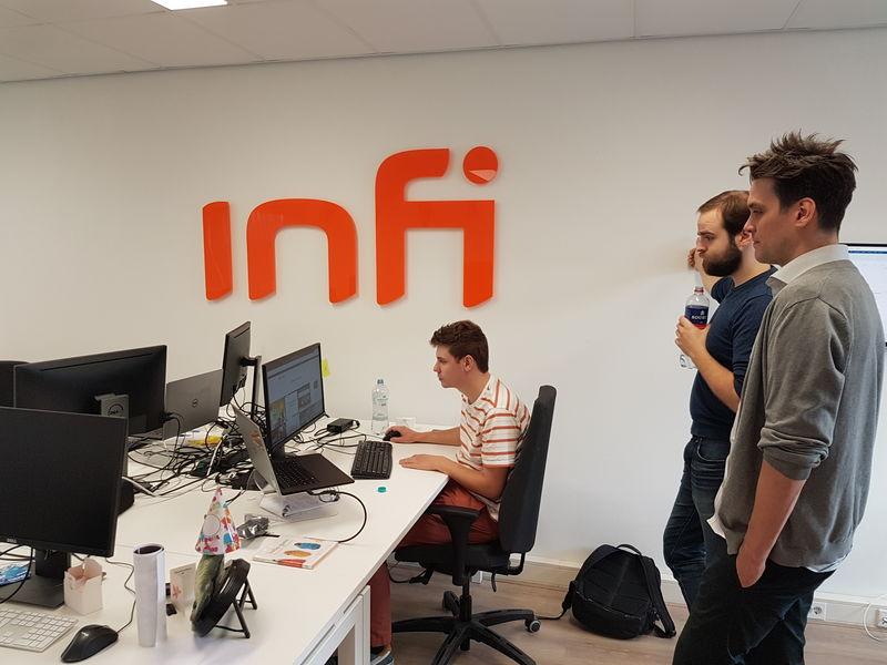 maatwerk_software_ontwikkelaar_infi_amsterdam_jaarjubileum6